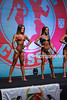 _POW3502.jpg (Jacs-Sport , jacsphotoartsport@yahoo.com) Tags: 351931403390 jacsphotoartgmailcom ©jacs maiapowerexpo maia culturismofeminino jacsphoto culturismo powerexpo2017 desporto portofirstgmailcom