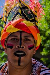 DSC_1719 (Just_learning_ph) Tags: lentecaribe quienloviveesquienlogoza carnavaldebarranquilla barranquilla lafiestaesdetodos 💃💃 capitaldelaalegria carnaval2017 tradicion photography colombia fotografía capturandoelcaribe idcaribe igbarranquilla colombiafolklore paraisoscolombia miracolombia colombianiando colombiaismagicalrealism micolombiaoficial baqenlamira colombianinsider galeriaco segurotevaaencantar colombiastreetphoto igersbarranquilla