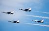 2017 JSOH Airshow (30) (maskirovka77) Tags: 2017 corsair f16s geicoskytypers jsoh jointserviceopenhouse thunderbirds aerobatics airshow heritageflight stuntflyers jointbaseandrews maryland unitedstates us