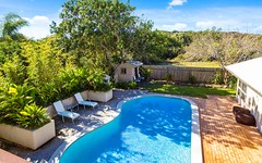 43 Ti Tree Avenue, Cabarita Beach NSW