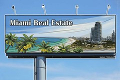 Why Real Estate Industries in Miami and UAE are Embracing Bitcoin (adibs35) Tags: why real estate industries miami uae embracing bitcoin