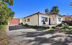 127 Fowler Road, Merrylands NSW