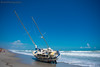 DSC_0885 (Kona Photography_) Tags: konaphotography ghostship brevardphotographers lovefl