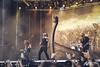 Rock Fest Barcelona 2016 (kbcfotografia) Tags: rock fest music barcelona 2016 slayer whitesnake amon amarth