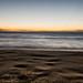 Sandy Hook Sunrise 4
