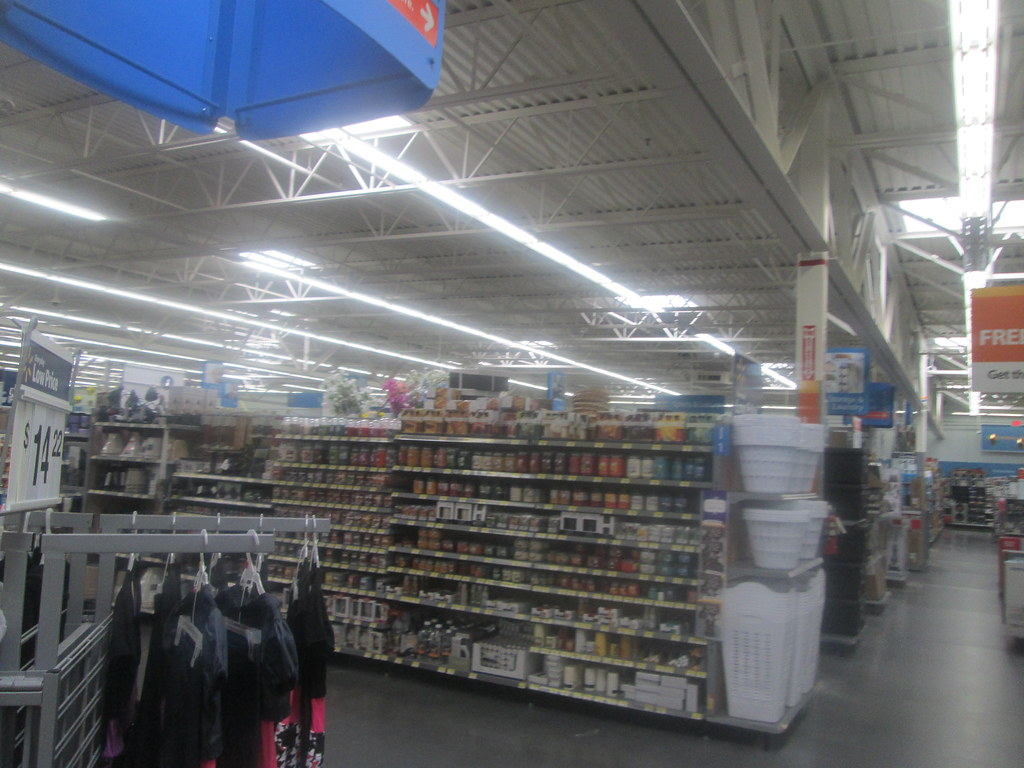 the world u0026 39 s best photos of ny and walmart