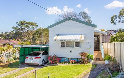 137 Wallsend St, Kahibah NSW 2290