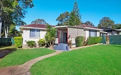 47 Widderson Street, Port Macquarie NSW