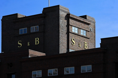 "Sartori & Berger-Speicher (06) • <a style=""font-size:0.8em;"" href=""http://www.flickr.com/photos/69570948@N04/37403408382/"" target=""_blank"">Auf Flickr ansehen</a>"