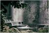 Überlauf (m.artin k.) Tags: wasser water natur nature lake river stausee see staumauer barrierlake reservoir concrete dam overrun spillover france frankreich bretagne