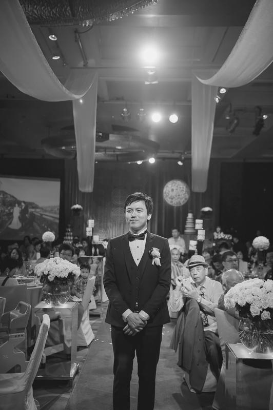 君悅婚宴,君悅婚攝,君悅飯店,婚禮主持旻珊,婚攝,新祕ZOE,新祕巴洛克,MSC_0027