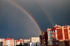 MDD_7856 (Dmitry Mahahurov) Tags: nikon d300 heaven rainbow russia mahahurov