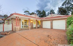 7 Stead Place, Banks ACT