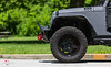 theautoart-autoart-jeep-wrangler-jeepwrangler-adv1-teraflex-nittotire-ripp-alpine-kevlar-custom - 10 (The Auto Art) Tags: autoart theautoart autoartchicago jeep jeepwrangler jeepwranglerjku wrangler jeeplife itsajeepthing jeepworld jeepusa lftdlvld liftedjeep adv1 adv1wheels adv1midwest momousa momomotorsport kevlar kevlarcoated kevlarpaint ruggedridge teraflex metalcloak smittybilt truklite rigidindustries rigidindustriesled led anzo forgedwheel forgedwheels ripp rippsupercharger supercharger supercharged superchargedjeep magnaflow magnaflowexhaust alpine alpineaudio alpinerestyle alpinex009 alpineelectronics hertz hertzaudio bodyarmor safaristraps