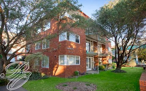 24/70 The Boulevarde, Strathfield NSW 2135