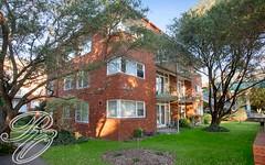 24/70 The Boulevarde, Strathfield NSW