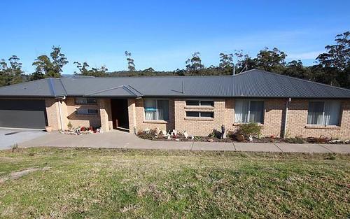 132 Toallo Street, Pambula NSW 2549