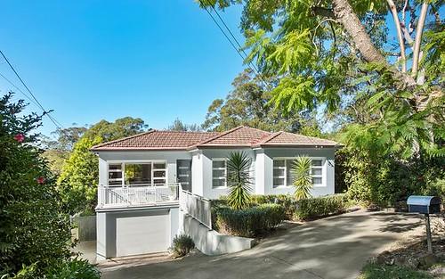 70 Finlay Rd, Turramurra NSW 2074