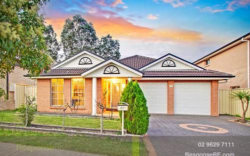 Parklea NSW