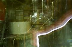000632560022 (wsiulstfo) Tags: 35mm poland podlasie pawnshop colorfilm