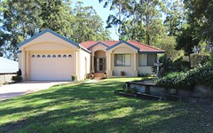 12 The Boulevard, Tallwoods Village NSW