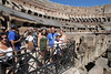 IMG_1073 (cdaless) Tags: italy rome colisseum coliseum colosseum