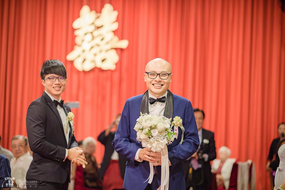 徐州路2號喜來登 婚禮紀錄_0147