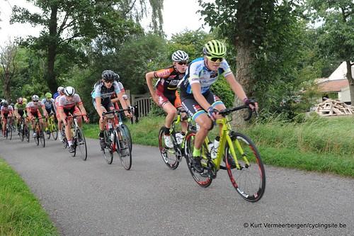 Omloop Vlaamse gewesten (328)