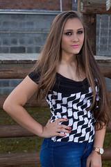 Bella abril 2017-20 (BlindSpot Fotografias) Tags: bella bookfeminino ensaiofeminino isabella sister teen