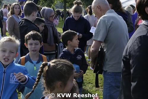 kvw-170821-C (10)