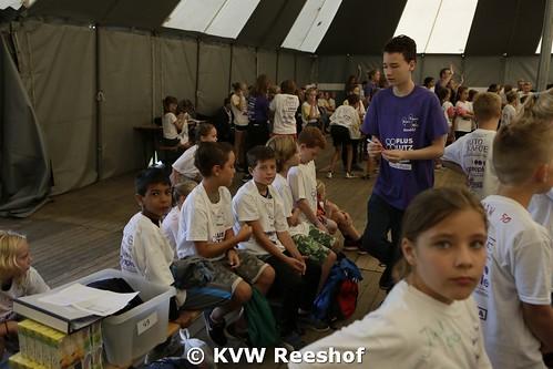 kvw-170821-C (31)