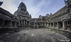 0S1A3471 (Steve Daggar) Tags: cambodia siemreap angkor angkorwat travel asia