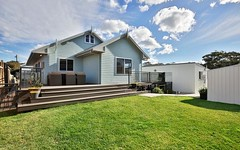 2A Centre Street, Callala Beach NSW
