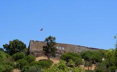 DSCN0767 (Rubem Jr) Tags: ayamonte espanha europa spain europe city cityscape castelo castle portugal medieval castromarim