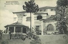 CJSF_MES_187 (Arquivo Histórico Municipal de Cascais) Tags: monteestoril casamonsalvat arquivohistóricomunicipaldecascais