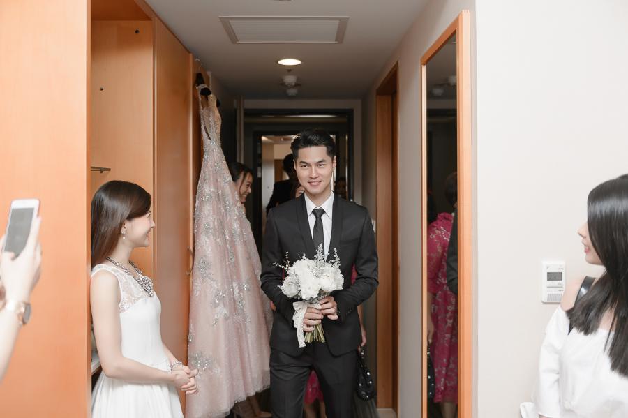 35962139523 0dcc5e5ba4 o [台南婚攝] J&S/富信大飯店
