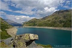 Lac de Bissorte