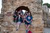 DSC_0624-1 (boiddopà) Tags: agrigento valle templi scala dei turchi sicilia sicily