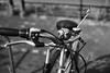 (Sean Anderson Classic Photography) Tags: sonya7 carlzeissplanar50mmf17cymount carlzeissplanar cymount 50mmf17 bicycle bokeh