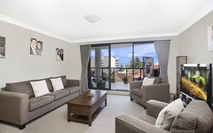 401/1-9 Torrens Avenue, The Entrance NSW