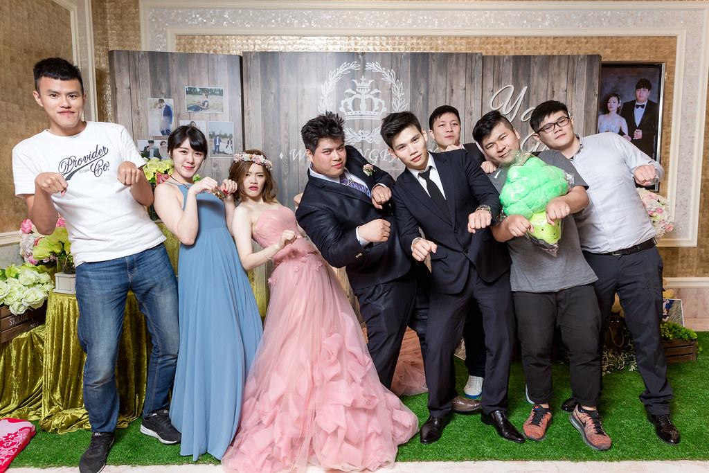 0610 Wedding Day-P-156