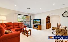 12/614 Blaxland Road, Eastwood NSW
