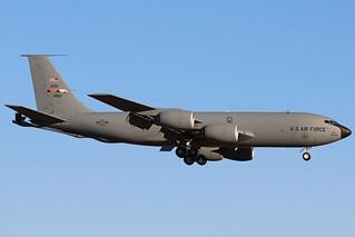 KC-135R 63-8012