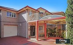 9B Portia Road, Toongabbie NSW
