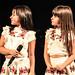 73 Show de Talentos