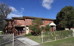11/1-3 Carboni Street, Liverpool NSW