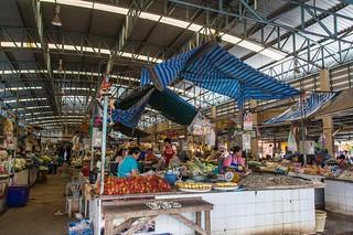 mukdahan - thailande 28
