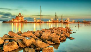 Yorktown Waterfront Sep 3 2017-14