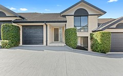 4/21-23 Henry Parry Drive, East Gosford NSW