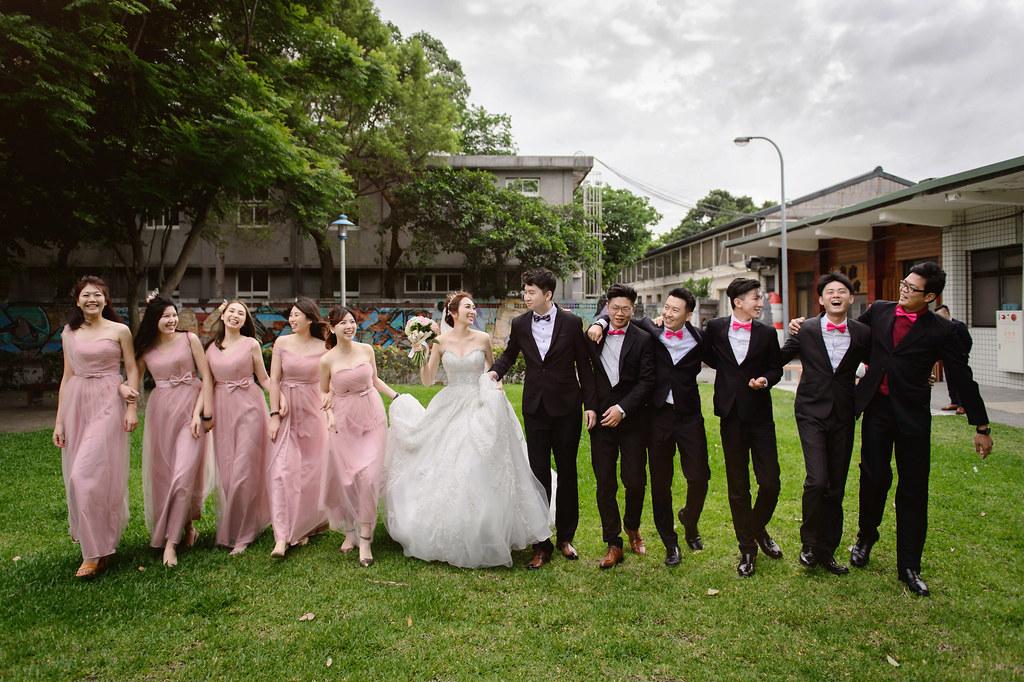 台北婚攝, 守恆婚攝, 婚禮攝影, 婚攝, 婚攝小寶團隊, 婚攝推薦, 新莊頤品, 新莊頤品婚宴, 新莊頤品婚攝-70